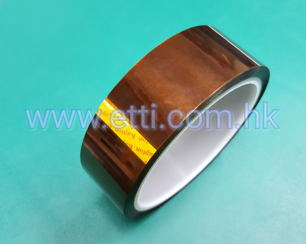 High-density Crystal Hatch Tape (33M x 30mm)